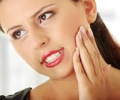 تخلصي من آلام الأسنان بطرق طبيعية وفعالة!! 15332010