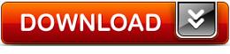 تحميل كتاب البرمجة اللغوية العصبية 19-12-27