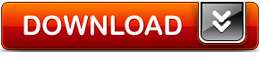 تحميل برنامج الفجول بيسيك 2005 19-12-38