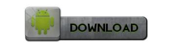 تحميل برنامج الفوتوشوب 2013 اخر اصدار 21852210