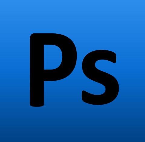 تحميل برنامج الفوتوشوب 2013 اخر اصدار 480pxa10