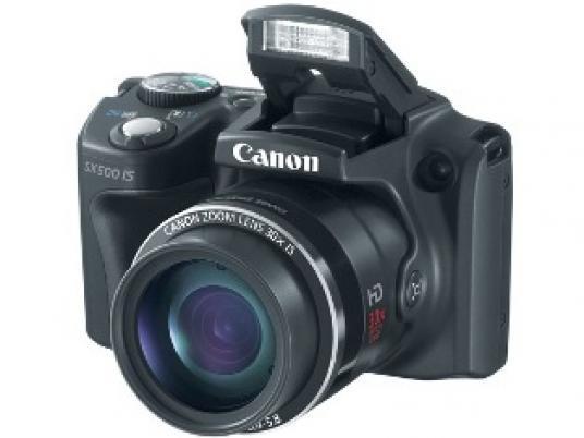 «كانون» تطلق عدسة سينمائية جديدة بمقاس «35 ملم» Canon_10