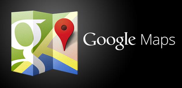 تطبيق خرائط جوجل تعرض معلومات الطرق بفضل خدمة Waze Google10