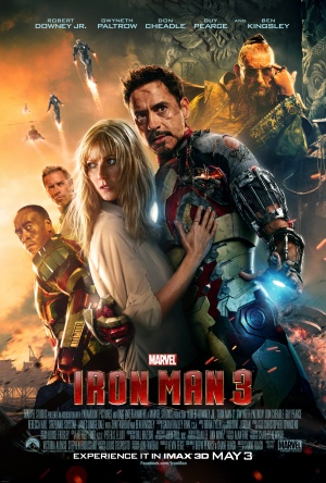 تحميل فيلم iron man 3 dvd rip Tmf110