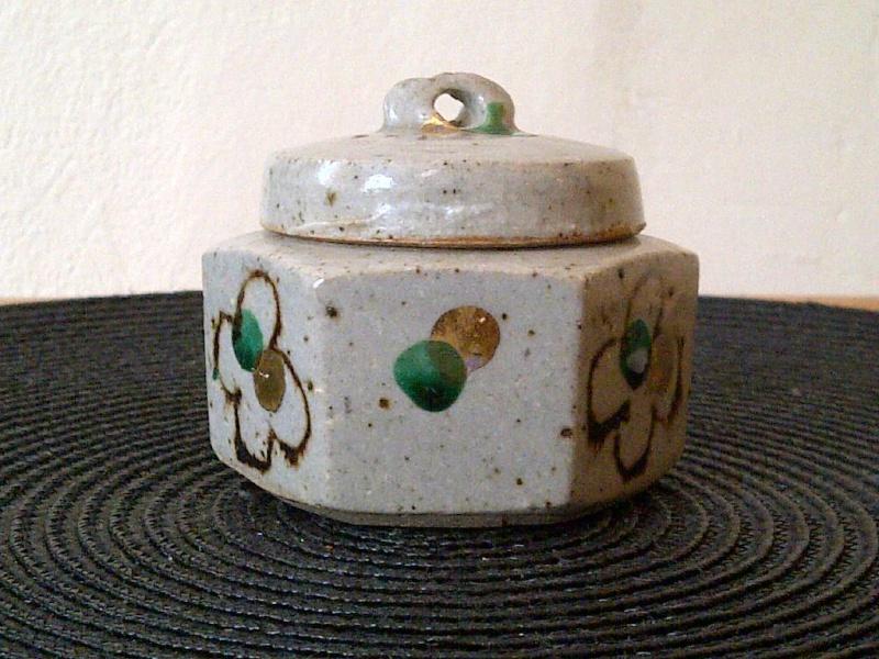 John Maltby, Stoneshill Pottery Img-2069