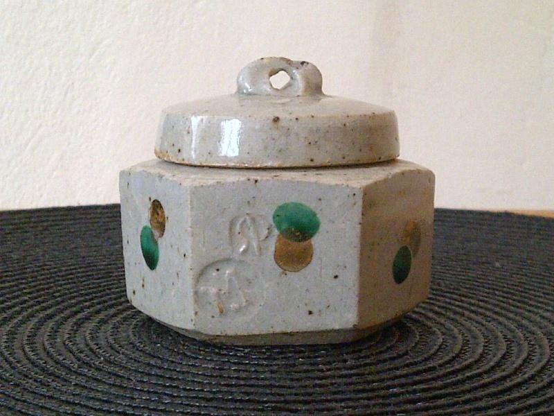 John Maltby, Stoneshill Pottery Img-2070