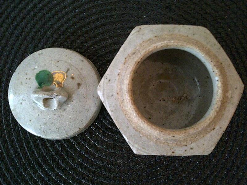 John Maltby, Stoneshill Pottery Img-2071