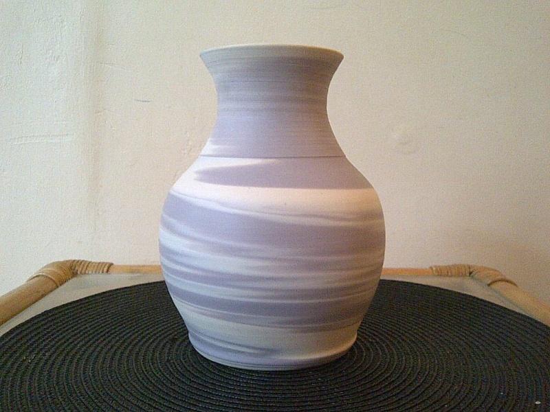 Vase - POG Crafts  Img-2114
