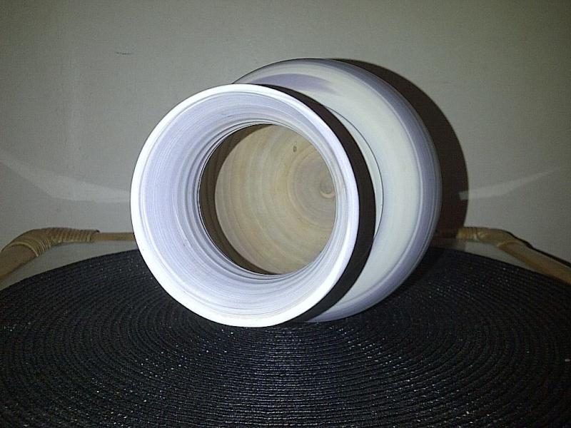 Vase - POG Crafts  Img-2115
