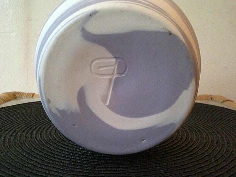 Vase - POG Crafts  Img-2118