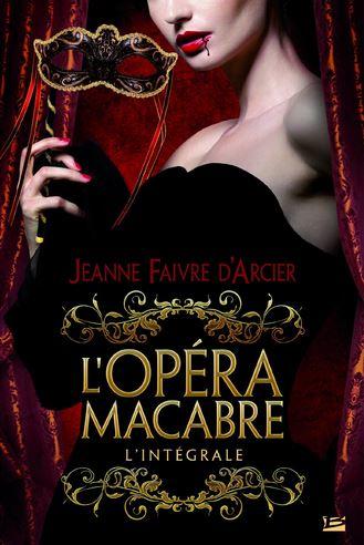 L'Opéra Macabre L_opar10