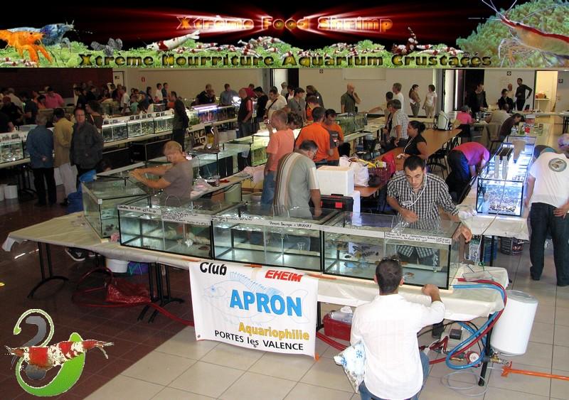 Bourse à Portes Les Valences (26) le 22/09/2013 Portes11