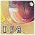 InfoFanAnime Ifabot16
