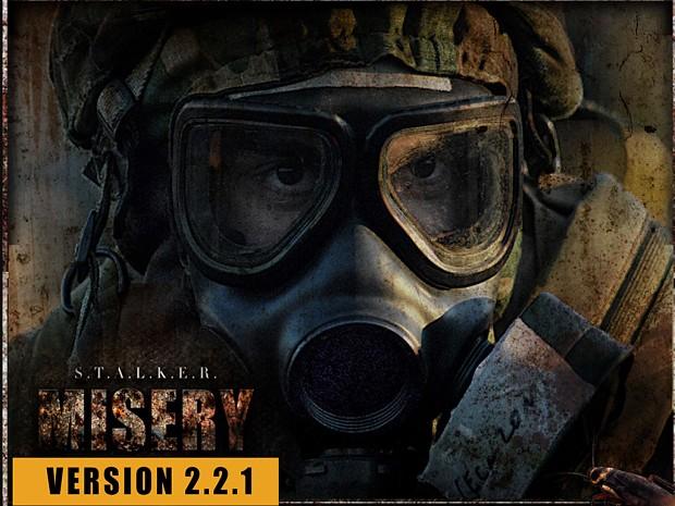 Misery 2.2.1 Misery10