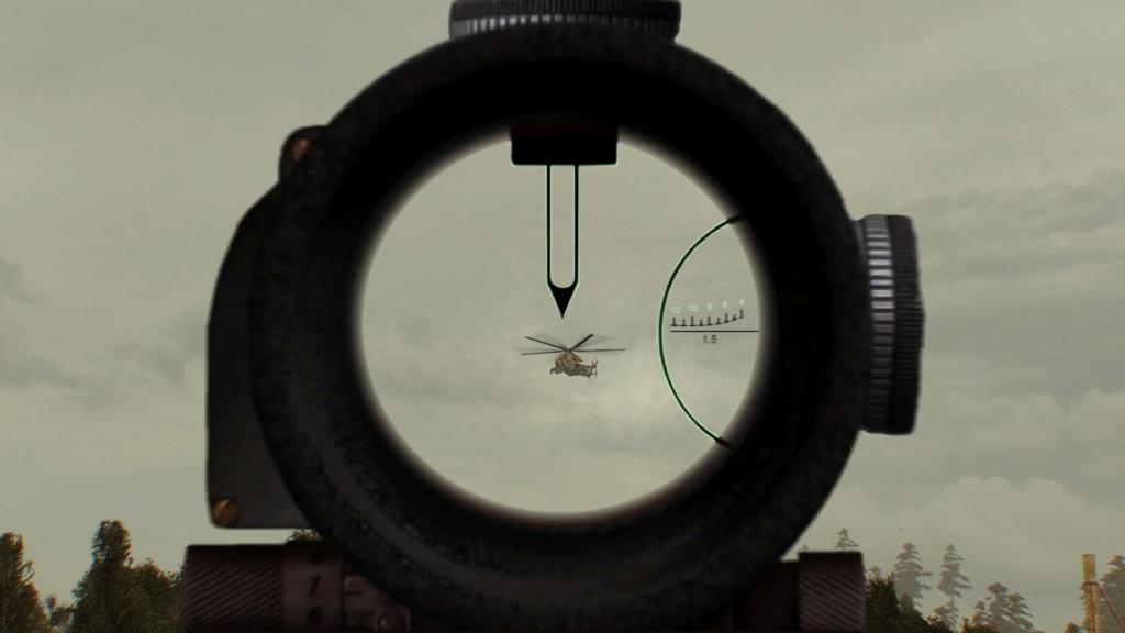 screenshots Dead Air v0.98b Ss_st101