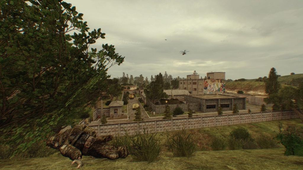 screenshots Dead Air v0.98b Ss_st103