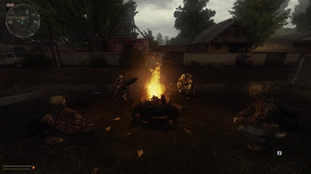 screenshots Dead Air v0.98b Ss_ste18