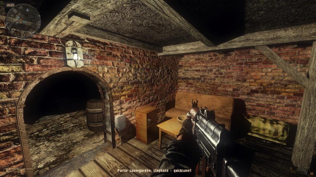 screenshots Dead Air v0.98b Ss_ste20