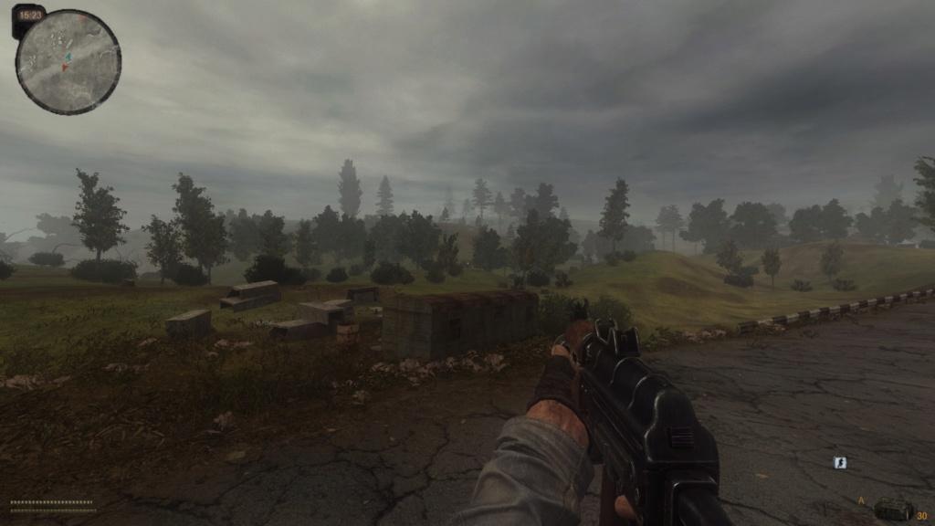 screenshots Dead Air v0.98b Ss_ste21