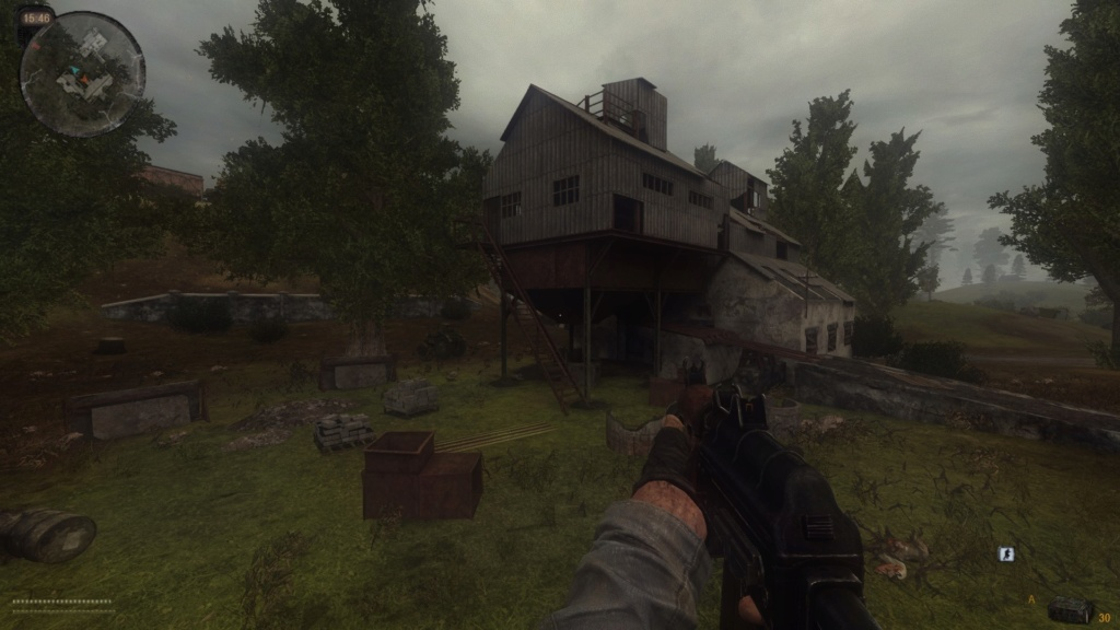 screenshots Dead Air v0.98b Ss_ste22