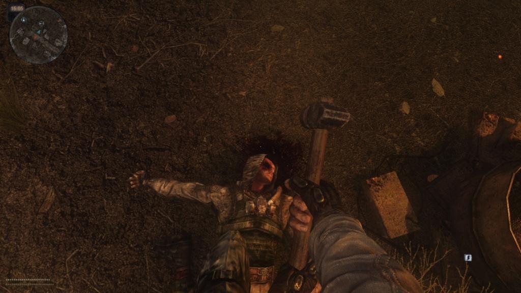 screenshots Dead Air v0.98b Ss_ste30