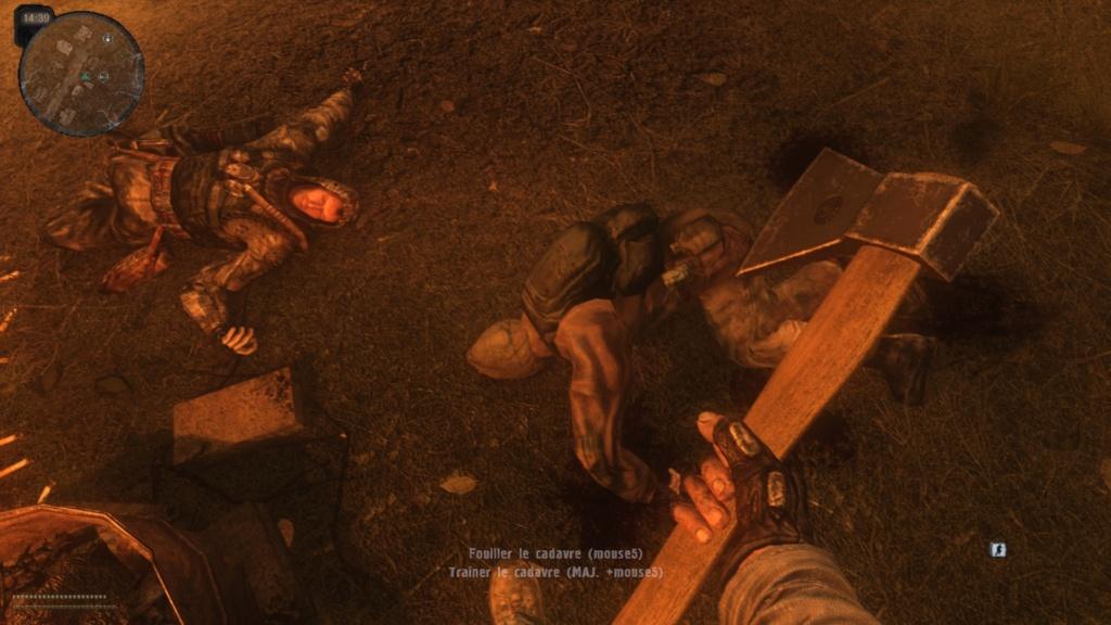 screenshots Dead Air v0.98b Ss_ste32