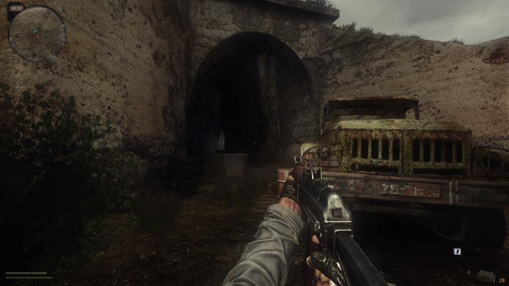 screenshots Dead Air v0.98b Ss_ste52