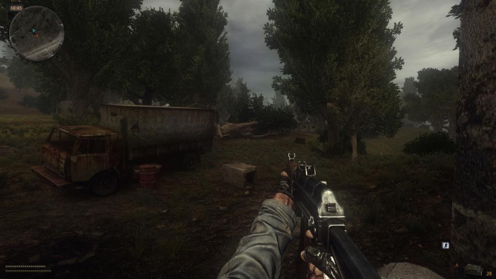 screenshots Dead Air v0.98b Ss_ste54