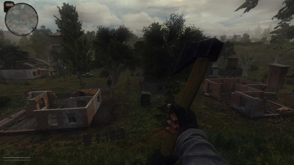 screenshots Dead Air v0.98b Ss_ste56