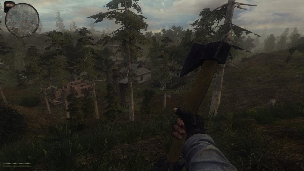 screenshots Dead Air v0.98b Ss_ste57