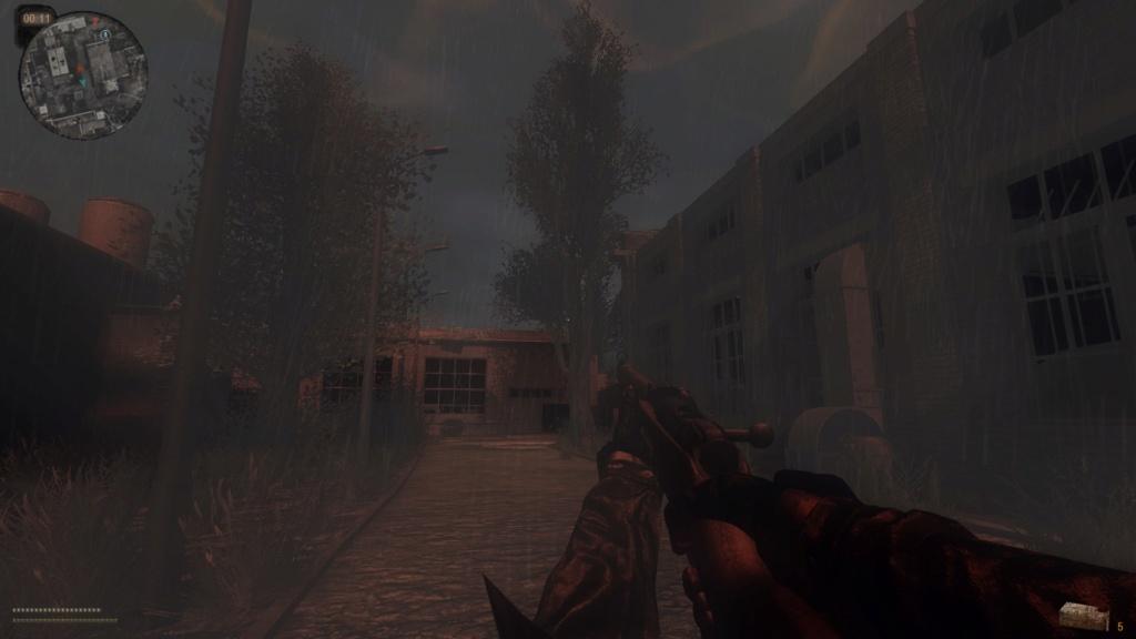 screenshots Dead Air v0.98b Ss_ste60