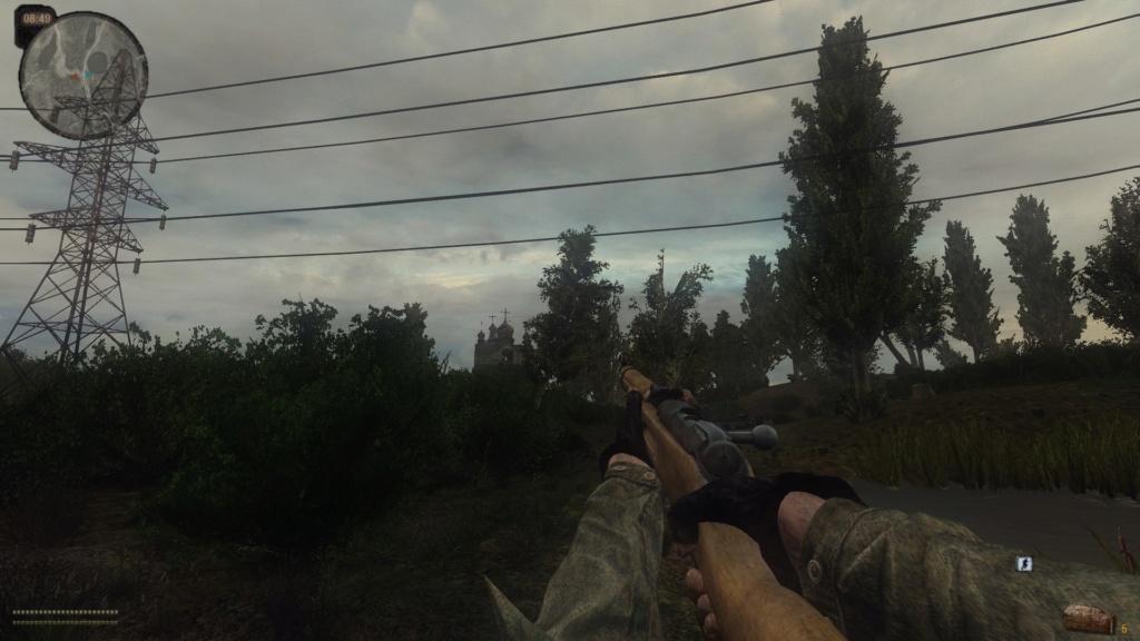 screenshots Dead Air v0.98b Ss_ste65