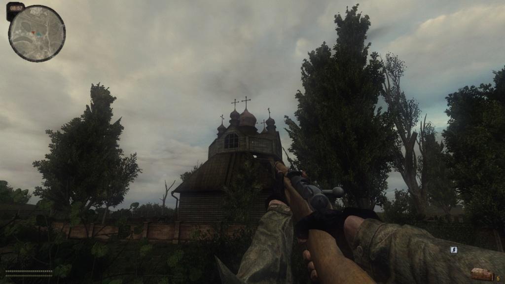 screenshots Dead Air v0.98b Ss_ste66
