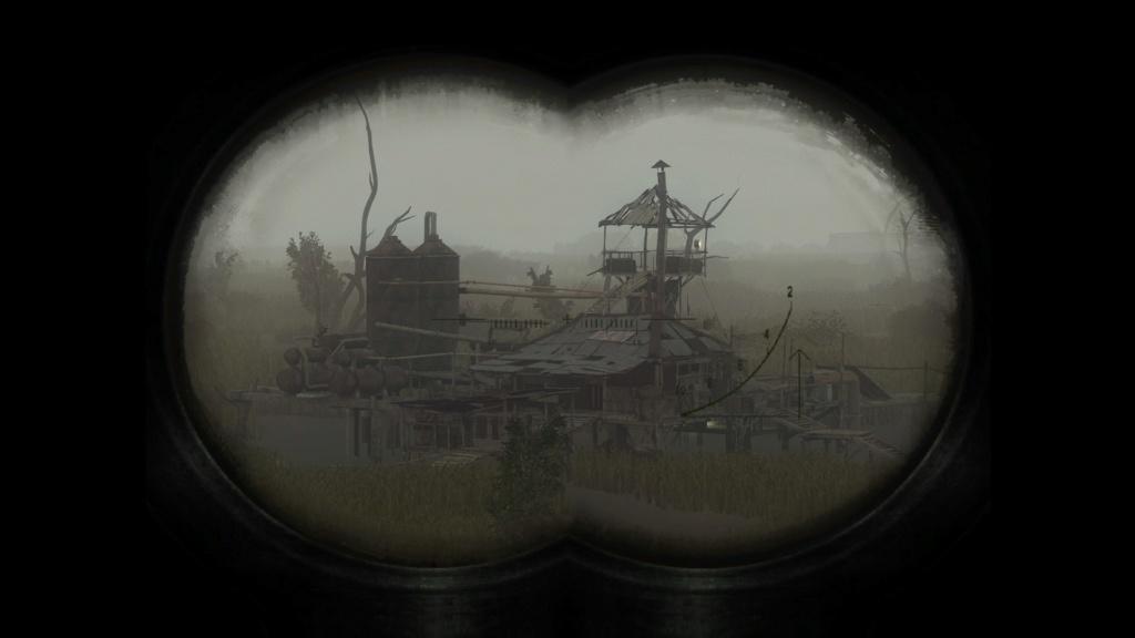 screenshots Dead Air v0.98b Ss_ste68