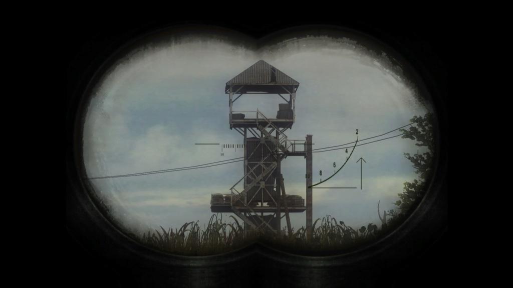 screenshots Dead Air v0.98b Ss_ste69