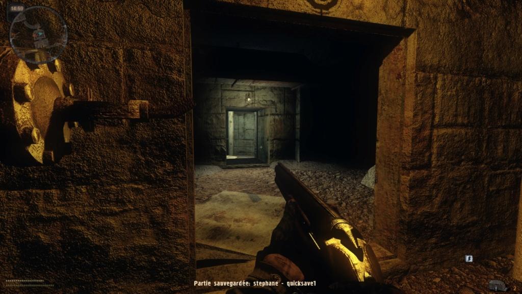 screenshots Dead Air v0.98b Ss_ste73