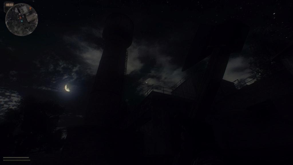 screenshots Dead Air v0.98b Ss_ste74