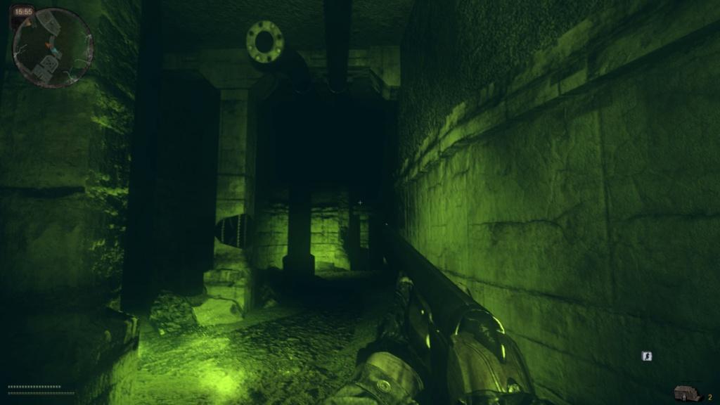 screenshots Dead Air v0.98b Ss_ste75
