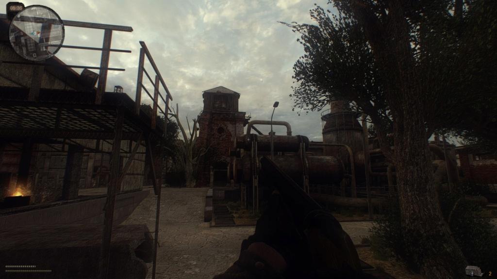 screenshots Dead Air v0.98b Ss_ste76