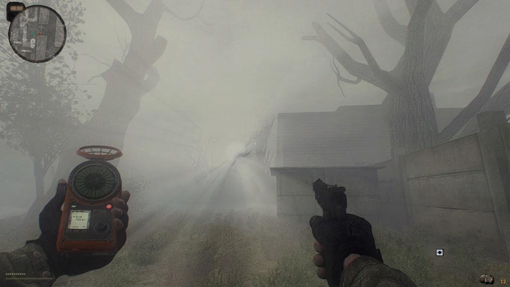 screenshots Dead Air v0.98b Ss_ste77