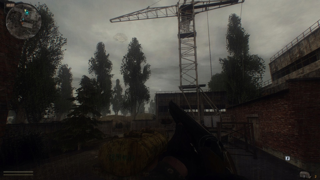 screenshots Dead Air v0.98b Ss_ste78