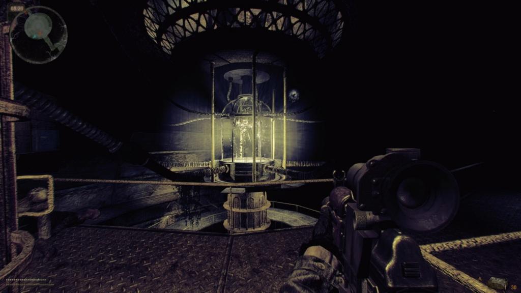 screenshots Dead Air v0.98b Ss_ste80