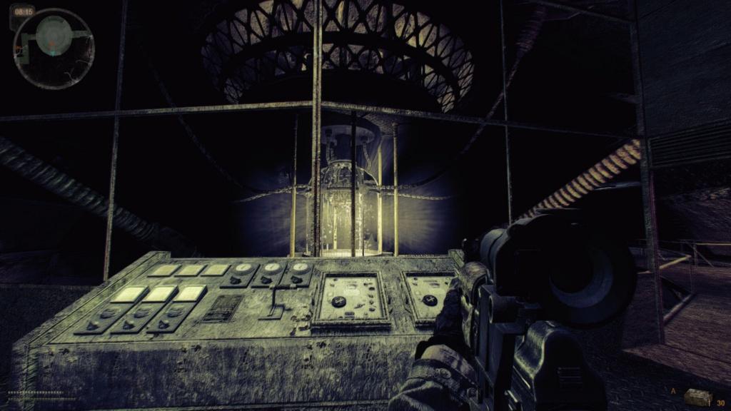 screenshots Dead Air v0.98b Ss_ste81