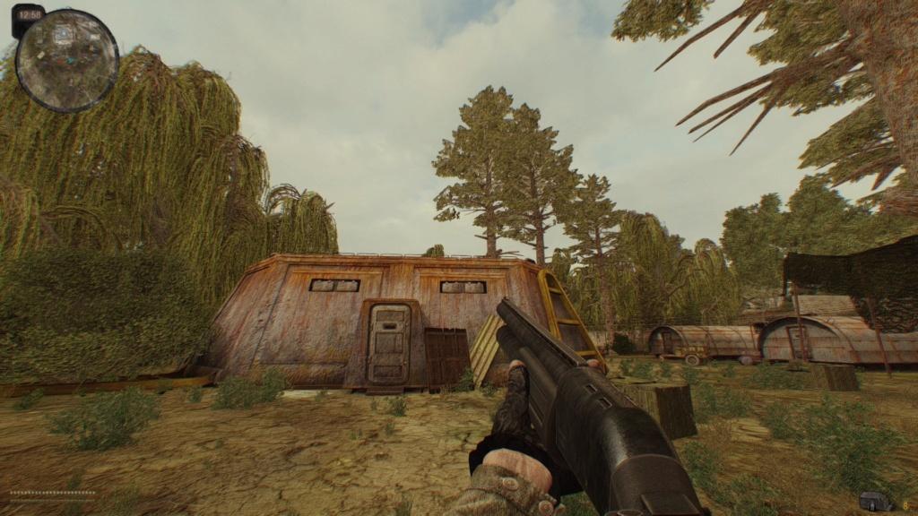screenshots Dead Air v0.98b Ss_ste82