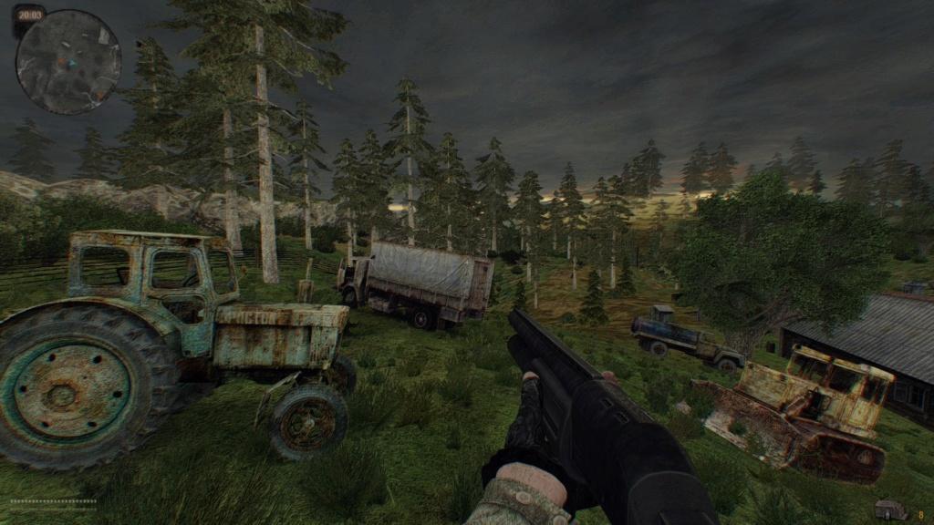 screenshots Dead Air v0.98b Ss_ste87