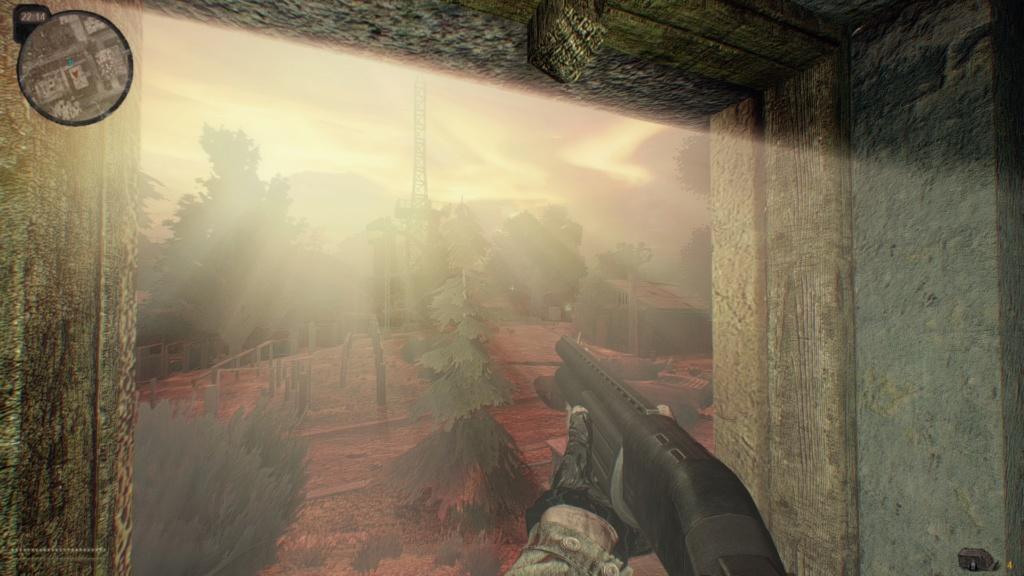 screenshots Dead Air v0.98b Ss_ste89