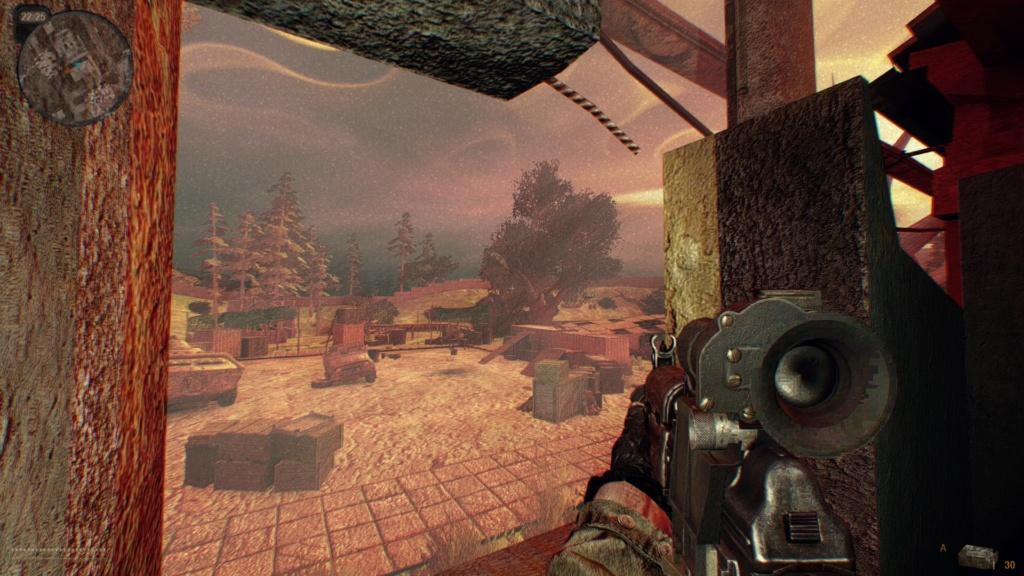screenshots Dead Air v0.98b Ss_ste90