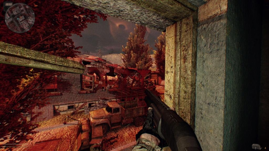 screenshots Dead Air v0.98b Ss_ste91