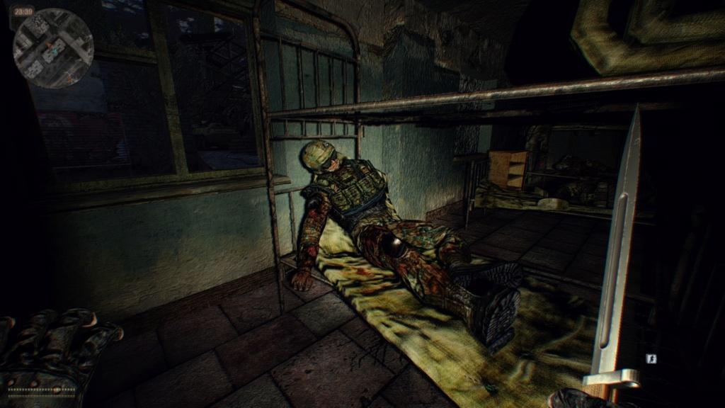 screenshots Dead Air v0.98b Ss_ste97