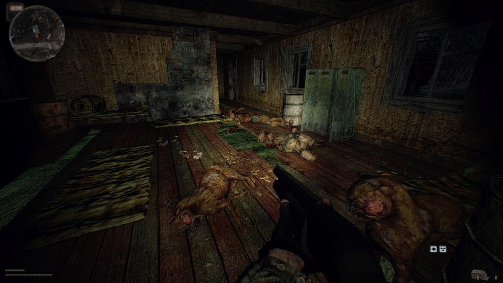 screenshots Dead Air v0.98b Ss_ste98